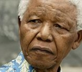 4 Lessons for Humanitarians from Nelson Mandela